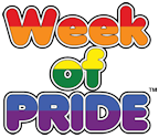 Week of Pride